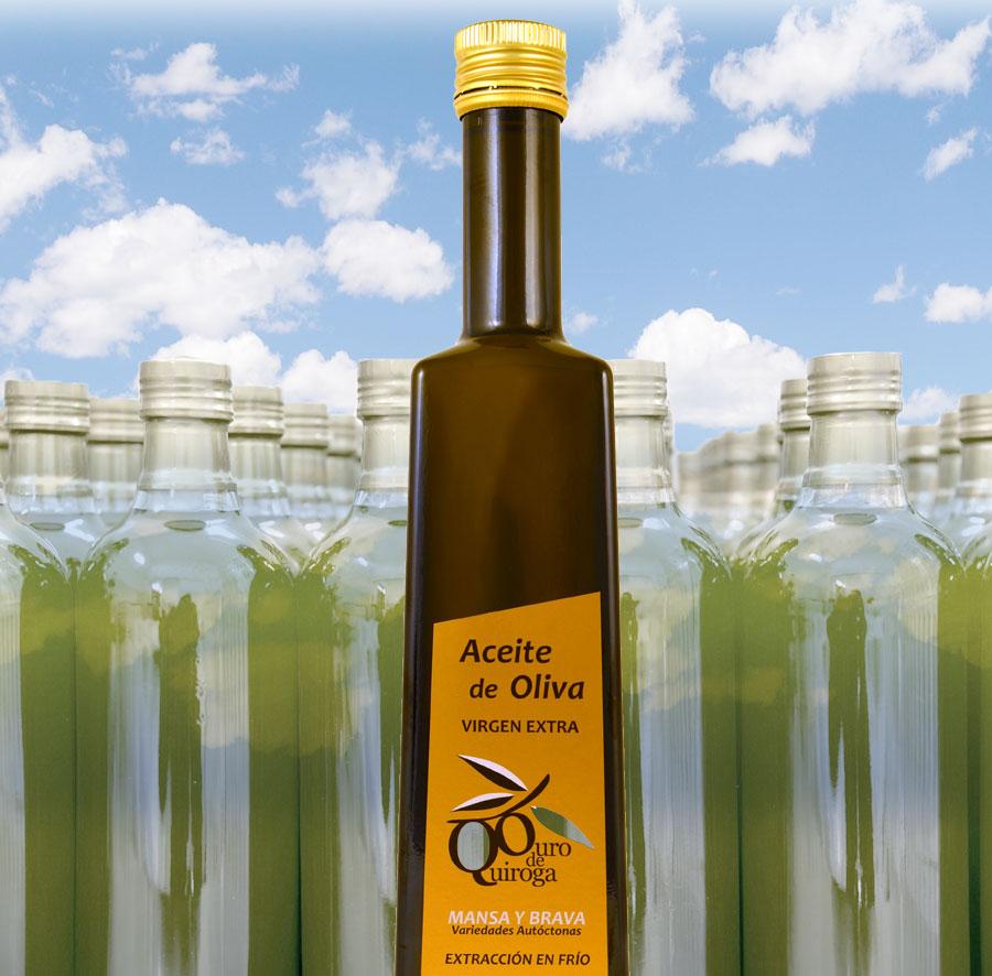 autentico-aceite-de-galicia